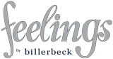 Billerbeck Feelings 2015