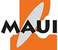Maui Sports