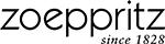 Zoeppritzsince1828