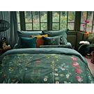 Linge de lit PIP Studio Babylons Garden – Taie d'oreiller – 65x65 cm