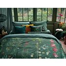 Linge de lit PIP Studio Babylons Garden – Taie d'oreiller – 65x100 cm