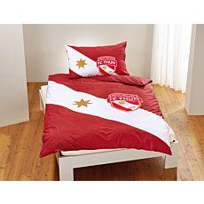 Parure de lit FC Thun