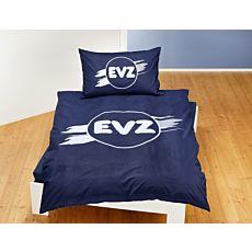 Parure de lit EVZ
