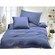Linge de lit en lin haut de gamme