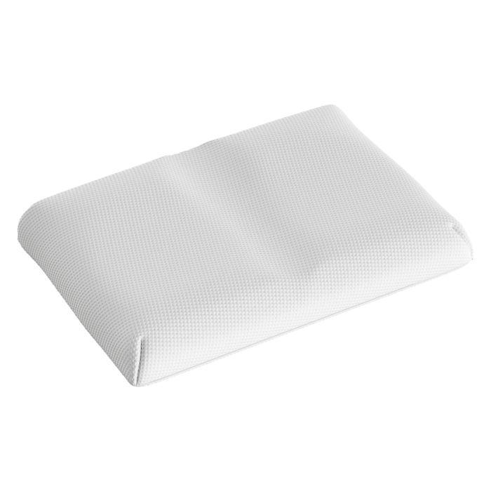Oreiller Side pour dormir sur le côté, 50x70 cm