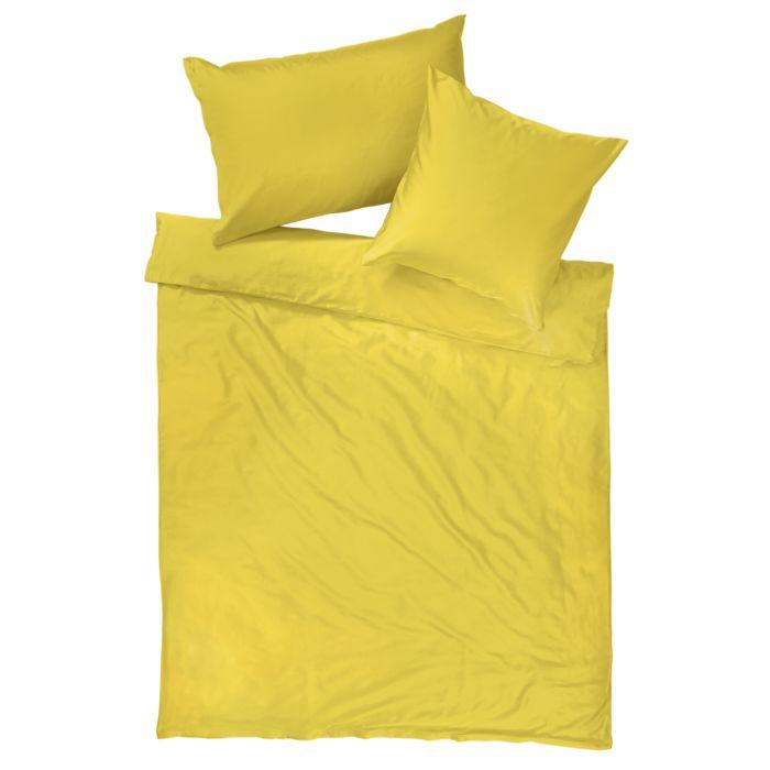 Parure de lit bio réversible Doublefeeling