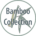 Bamboo Collection Rund