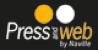 Press & Web